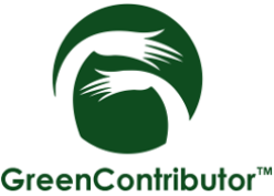 GreenContributorInc.